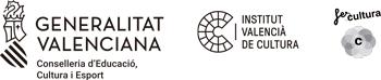 Logo CECE-IVC-Fes-Cultura