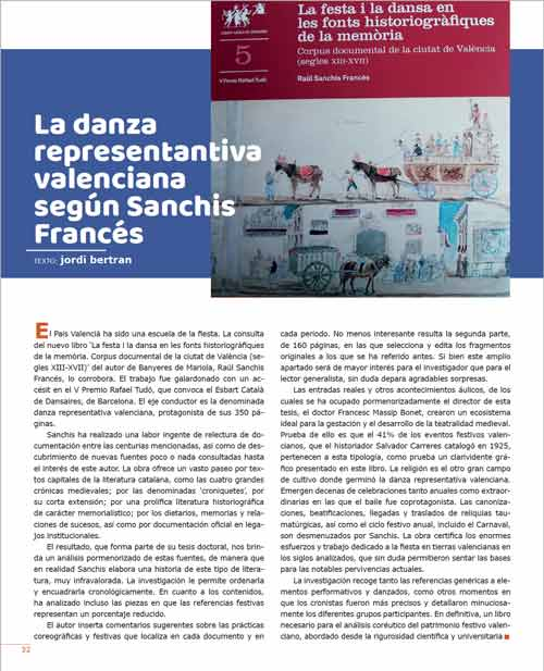 Fiestacultura 86 page exemple 1