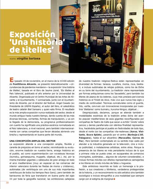 Fiestacultura 86 page exemple 2